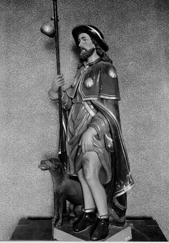 A087263 de la Vierge à l'Enfant, dite Notre-Dame d'Arlon.