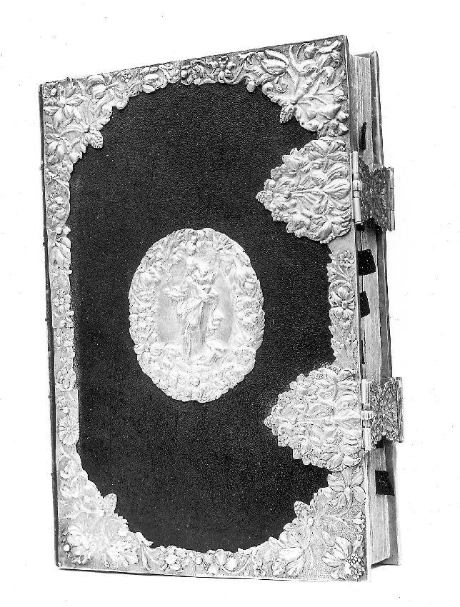 M049331 van Missaal
